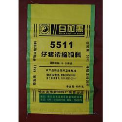 内复膜编织袋,内复膜编织袋代理,瑞大塑业(多图)图片