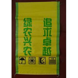 瑞大塑业,编织袋,编织袋市场图片