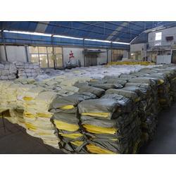 瑞大塑业 内涂膜编织袋-万州内涂膜编织袋图片