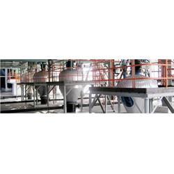 气力输送装置_朗士达智能装备_气力输送图片