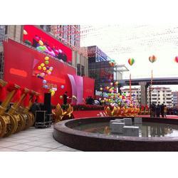 庆典策划_平潭庆典_一诺文化传媒图片