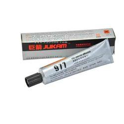 ABS粘ABS专用胶粘剂G-977图片