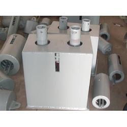 变力弹簧支吊架-化工变力弹簧支吊架-润科电力图片