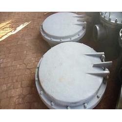膜板防爆门供应_润科电力(在线咨询)_儋州防爆门图片