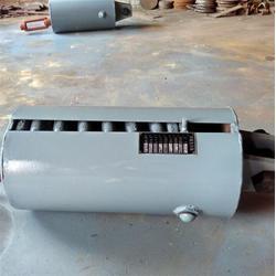 弹簧组件-润科电力-561支架式弹簧组件厂家图片