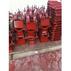 保冷管托j8,按标生产保冷管托j8厂家,润科电力(优质商家)图片