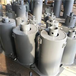 变力弹簧组件定制,润科电力(在线咨询),武汉弹簧组件图片