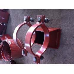 立管管夹生产厂家-润科电力(在线咨询)眉山立管管夹批发
