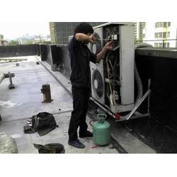 空调维修回收电话,安信制冷设备,江汉空调维修回收图片