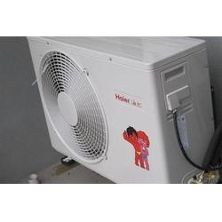 安信制冷 空调回收清洗电话-中华路空调回收图片