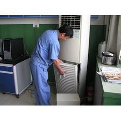 中华路空调维修-空调维修服务-安信制冷(优质商家)图片