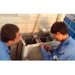 安信制冷设备维修 空调回收维修公司-江岸空调回收图片