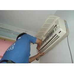 空调维修哪家好-沌口空调维修-安信制冷设备维修图片