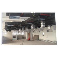 空调回收哪家好-古田二路空调回收-安信制冷公司(查看)图片