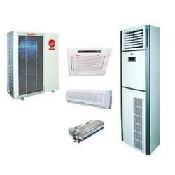 空调回收公司-首义路空调回收-安信制冷图片