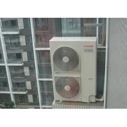 空調安裝回收哪家好、硚口空調安裝回收、安信制冷設備維修圖片