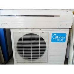 空調回收報價-沌口空調回收-武漢安信制冷圖片