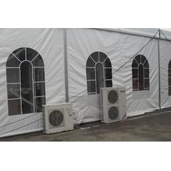 空调回收厂家、江汉空调回收、安信制冷