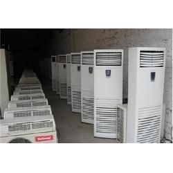 沌口空调回收_空调回收电话_安信制冷(优质商家)图片