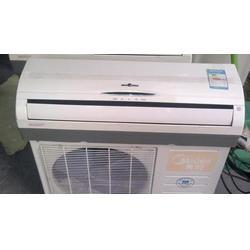 空調回收服務,沌口空調回收,安信制冷設備維修圖片