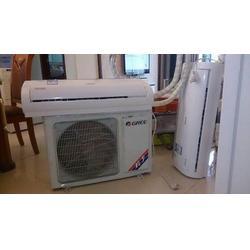 汉口空调移机-安信制冷设备维修-专业空调移机维修