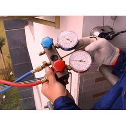 專業空調加氟-安信制冷設備維修-武漢市空調加氟圖片