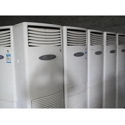 空调回收-安信制冷设备-空调回收服务图片