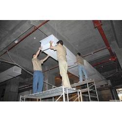 空调回收哪家好-解放大道空调回收-安信制冷设备维修(查看)图片