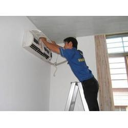高價空調回收-關山空調回收-安信制冷設備(查看)圖片