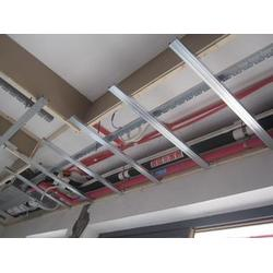 空调安装回收服务电话-司门口空调安装回收-安信制冷设备维修图片