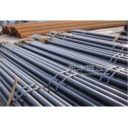 高頻直縫電阻焊鋼管廠家圖片