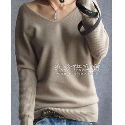 开衫毛衣怎么织宝宝开衫毛衣宝宝开衫毛衣图片