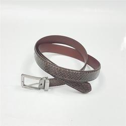 蛇皮包|溢雅皮具(在线咨询)|湖南蛇皮包图片