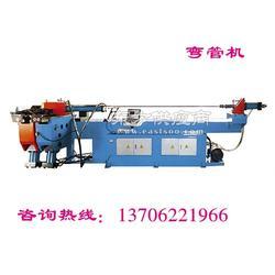 全自动弯管机SB63CNC公司图片