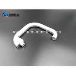 北京铝材锻造|铝材锻造生产商|昆山全顺铝材(优质商家)图片