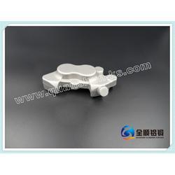 福建铝材|工业铝材|昆山全顺铝材(优质商家)图片