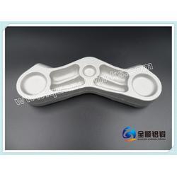 求购铝法兰铝锻件|昆山全顺铝材(在线咨询)|铝锻件图片