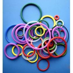密封橡胶件厂家-密封橡胶件-永进密封橡胶件厂家(查看)图片