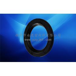 橡胶件怎么安装-橡胶件-永进密封橡胶密封件图片