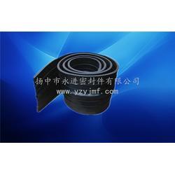 密封橡胶件外观要求-永进密封(在线咨询)-连云港密封橡胶件图片