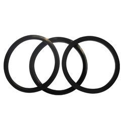 密封橡胶件技术要求-密封橡胶件-永进密封件厂家直销(查看)图片
