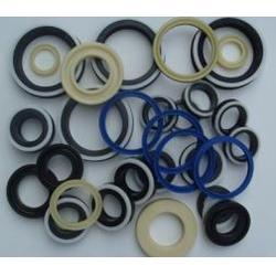 橡胶密封件技术要求-橡胶密封件-永进密封橡胶密封件图片