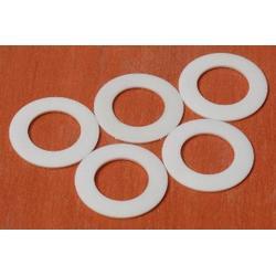 质优永进密封橡胶件 橡胶密封件行业-金华橡胶密封件图片