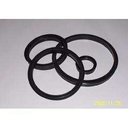 橡胶件加工-永进密封橡胶件厂家-金华橡胶件图片