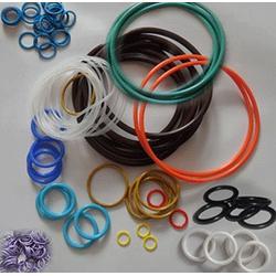 密封橡胶件-密封橡胶件-永进密封橡胶件厂家(查看)图片