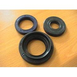 密封橡胶件标准-密封橡胶件-永进密封橡胶密封件图片