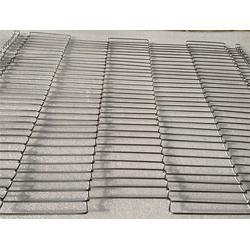 耐低温速冻机网带-金属网链输送机厂家(在线咨询)山西网带图片