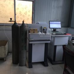 供应实验室检测光谱分析专用氩气图片