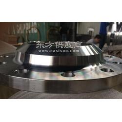 板式突面平焊法兰生产厂家图片