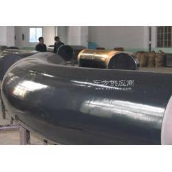 大口径热煨弯管专业生产厂家图片